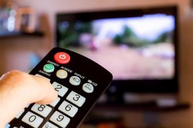 Mais de 10 mil famílias de Paranavaí têm direito ao kit gratuito de TV digital