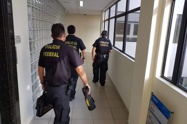 Polícia Federal reabre inscrições para seis cargos e adia data de prova
