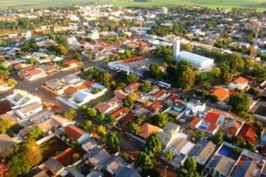 Prefeitura abre concurso com salários de até R$ 9,7 mil por mês
