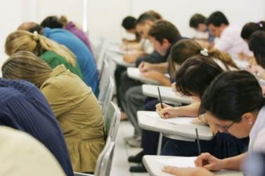 Prefeitura de Cianorte abre concurso com mais de 30 vagas