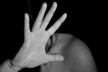 Punição em casos de importunação sexual fica mais rigorosa