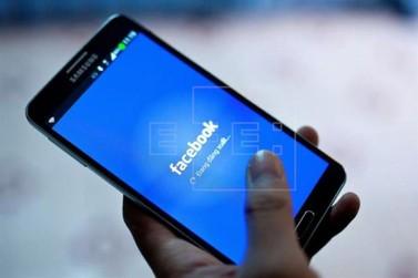 Facebook diz que sofreu ataque que afeta 50 milhões de contas