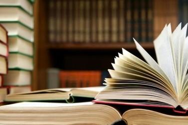 Sesc realiza Semana Literária e  Feira do Livro em Paranavaí