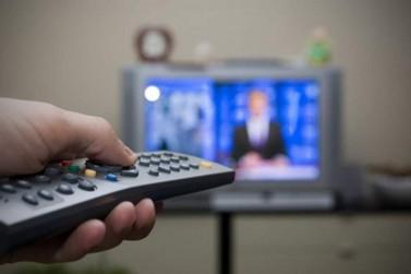 Acaba hoje (5) o prazo para divulgação de propaganda eleitoral paga na imprensa