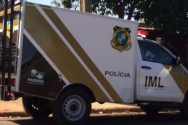 Identificado corpo encontrado boiando no Rio Paraná