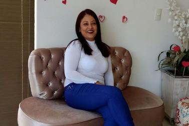 Morre mulher esfaqueada pelo ex-namorado no Jardim Morumbi
