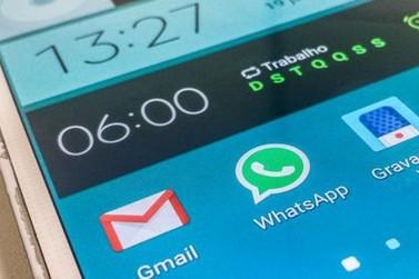 Pesquisa constata só 8% de imagens verdadeiras em grupos de WhatsApp