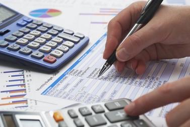 Procon de Paranavaí faz campanha para renegociação de dívidas