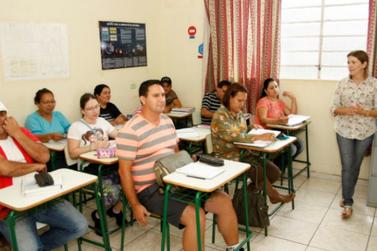 Paraná é o maior certificador do Encceja no sul do Brasil