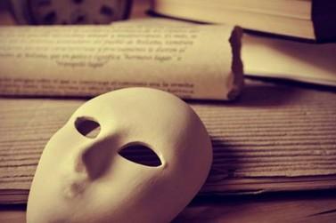 Sesc de Paranavaí recebe oficinas voltadas ao estudo da literatura dramática