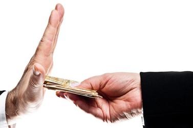 Decreto regulamenta a Lei Federal Anticorrupção no Paraná