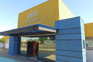 Nova UBS da Zona Leste começa a atender a população