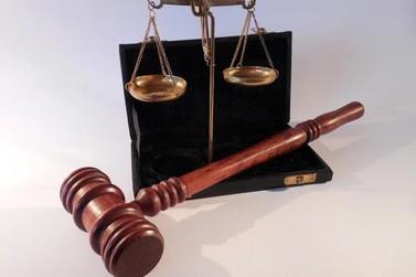 Tribunal de Justiça do Paraná abre concurso para Juiz Substituto