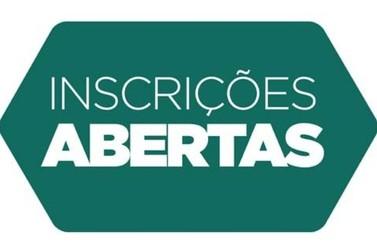 Abertas as inscrições para chefes dos Núcleos Regionais de Educação do Paraná