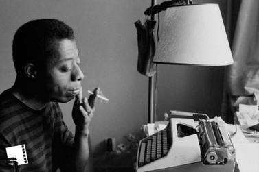 """Cine Sesc exibe o documentário """"Eu não sou negro"""", nesta quinta-feira (24)"""