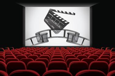 Cine Sesc terá programação especial e gratuita no mês de janeiro em Paranavaí