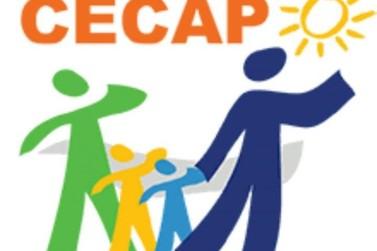 Cecap abre inscrições para crianças e adolescentes na próxima segunda-feira (21)