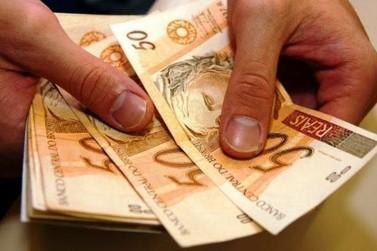 Governador anuncia novos valores do salário mínimo regional no Paraná