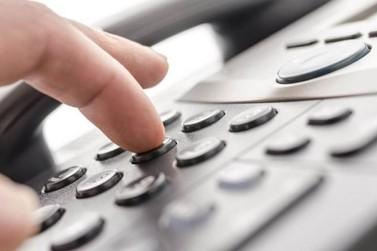 Pronto Atendimento Municipal está com novos números de telefones