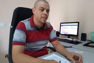 Servidores municipais de Paranavaí reivindicam aumento salarial de 4,72%