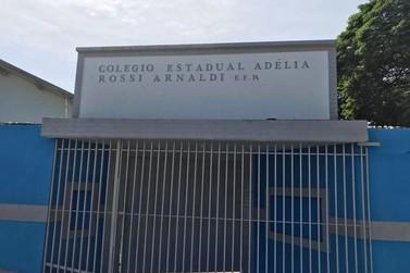 Colégio Adélia Rossi Arnaldi começa a ofertar Educação de Jovens e Adultos