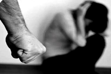 Mulher perde dentes após ser agredida pelo marido em Paranavaí