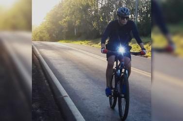 2ª Pedalada Trilha Bike Paranavaí acontece em maio