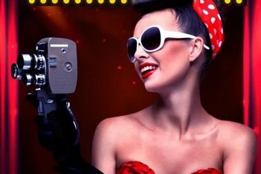 Artistas de Paranavaí fazem apresentações especiais no Mulheres em Cena