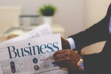 Encontro Empresarial traz consultor da XP para orientar sobre investimentos