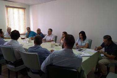 G8 busca informações para promover simpósio sobre energias alternativas