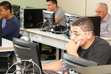 Pré-inscrições para exames online da EJA terminam nesta quarta-feira (13)