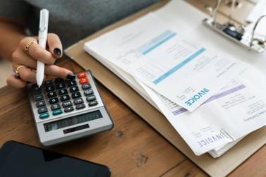 Cadastro Positivo permitirá concessão de crédito com juros mais baixos