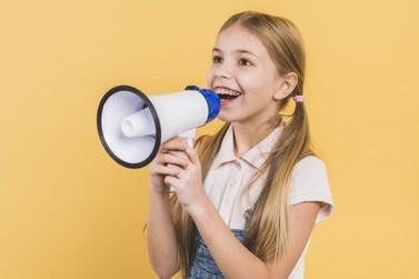 Dia Mundial da Voz: Conheça 10 formas de cuidar da sua saúde vocal