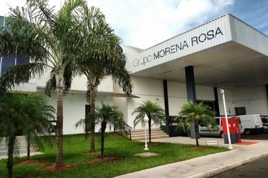 Grupo Morena Rosa adquire Iódice e passa a contar com cinco marcas