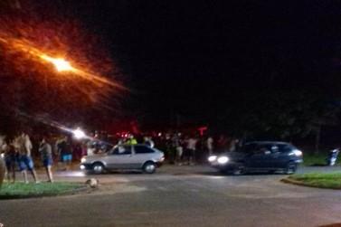 Jovem de 19 anos é morto a tiros em Alto Paraná