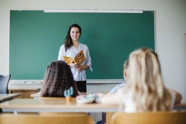 Prêmio Educação Empreendedora recebe inscrições até 26 de abril
