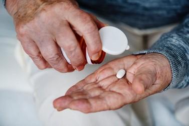 Remédios podem ficar até 4,33% mais caros a partir de abril