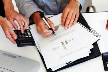 Sala do Empreendedor oferece consultorias em finanças e marketing digital