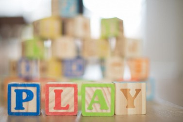 Sesc promove tarde recreativa para adultos e crianças no Dia do Trabalhador