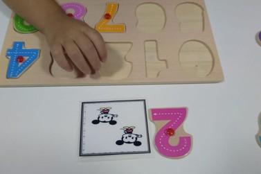 Terapia ABA: Psicopedagoga explica importância da prática para autistas