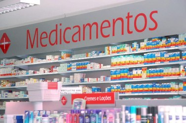Uso de ibuprofeno e cetoprofeno pode agravar infecções, diz ANMS