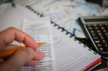 Consumidores de Paranavaí podem comprar produtos sem impostos até sábado (25)