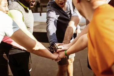 Oficinas esportivas gratuitas oferecem mais de mil vagas para a comunidade