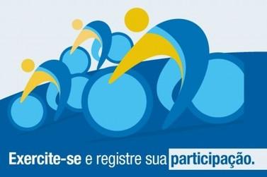 Paranavaí participa do Dia do Desafio nesta quarta-feira (29)