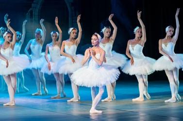 Inscrições para o 9º Festival de Dança terminam neste domingo