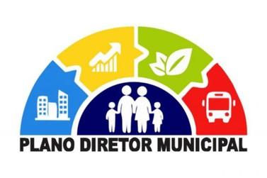 Prefeitura realiza oficina comunitária no distrito de Mandiocaba