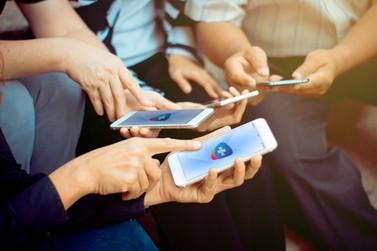 """""""Tinder do Empreendedor"""" é novidade gratuita no aplicativo Meu SEBRAE"""