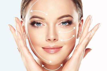 Cirurgiã dentista pode te ajudar no rejuvenescimento e harmonização facial