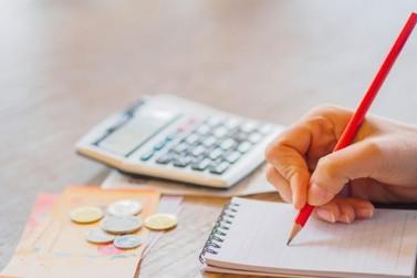 Contribuintes podem negociar dívidas a partir desta quinta-feira (13)