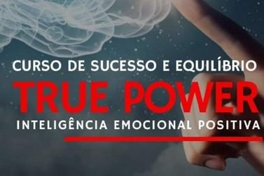 Curso sobre inteligência emocional será realizado na próxima semana
